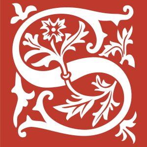 לוגו S