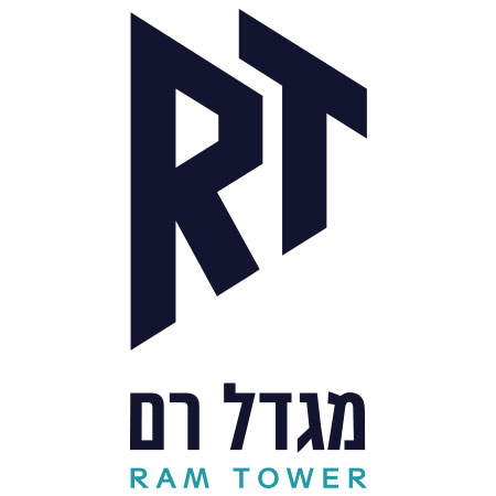 מגדל-רם