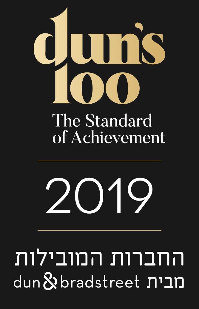 duns 100 - 2019
